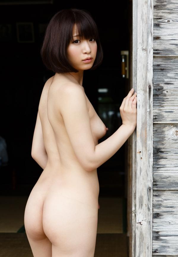 神谷まゆ 画像38.jpg