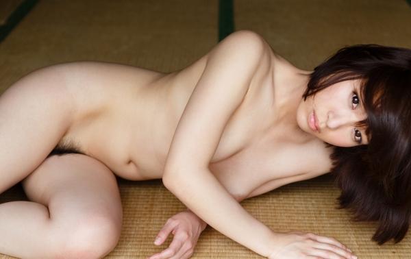神谷まゆ 画像39.jpg
