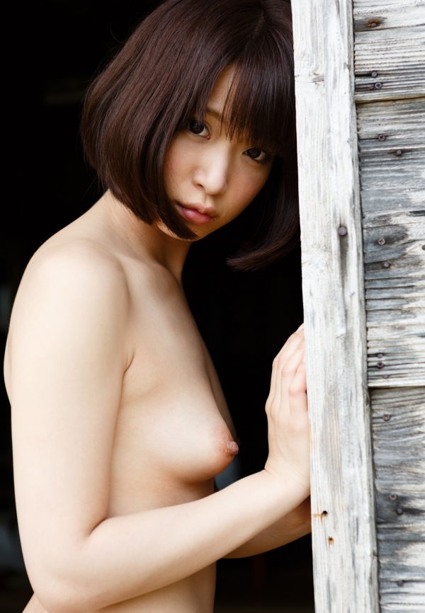 神谷まゆ 画像40.jpg