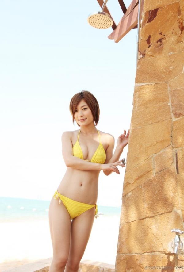 AV女優 かすみ果穂 画像b018a.jpg