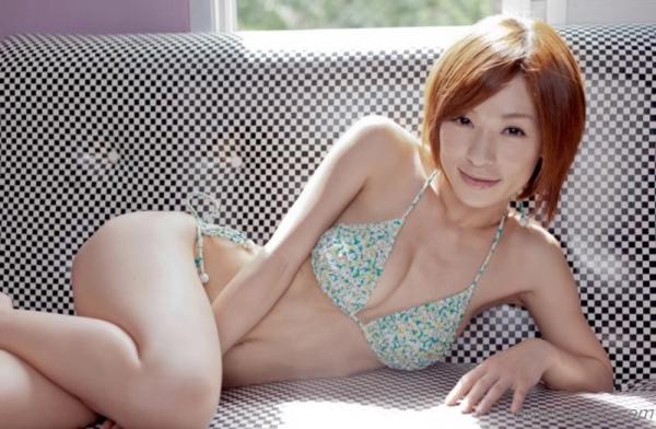 AV女優 かすみ果穂 画像b052a.jpg