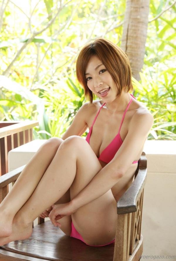AV女優 かすみ果穂 画像b058a.jpg