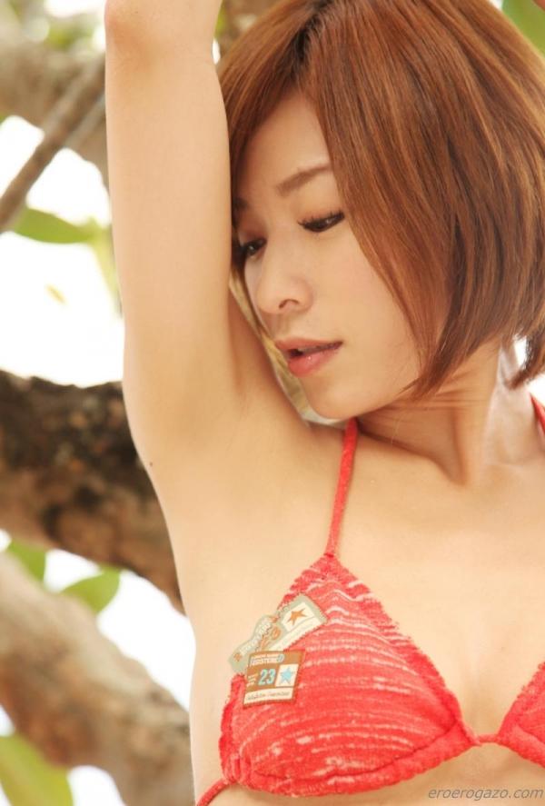 AV女優 かすみ果穂 画像b075a.jpg