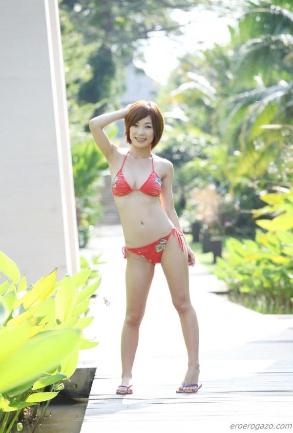 AV女優 かすみ果穂 画像b101a.jpg