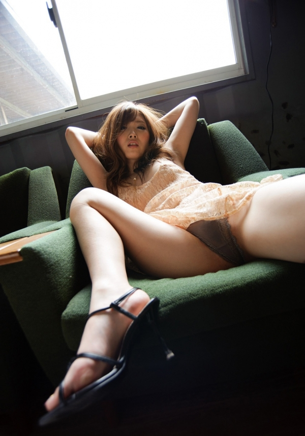 加藤リナ 画像05.jpg