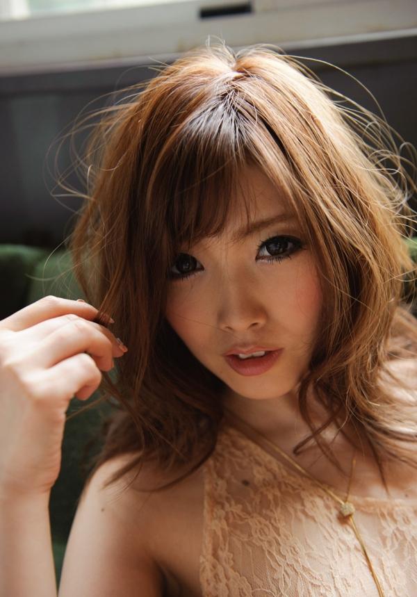 加藤リナ 画像10.jpg