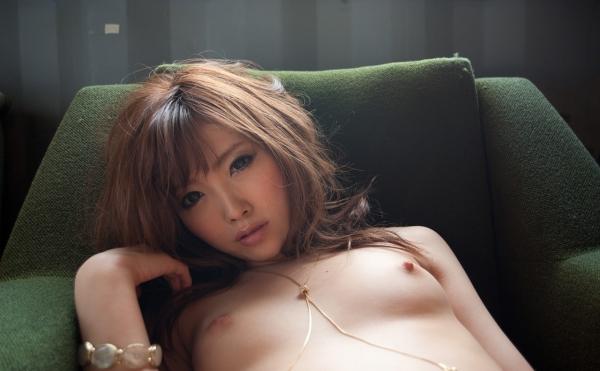 加藤リナ 画像22.jpg