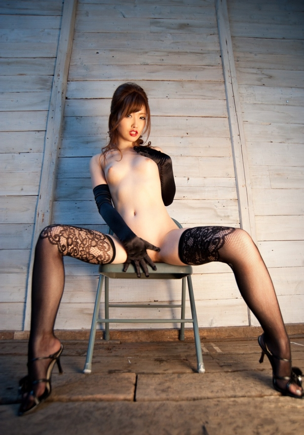 加藤リナ 画像32.jpg