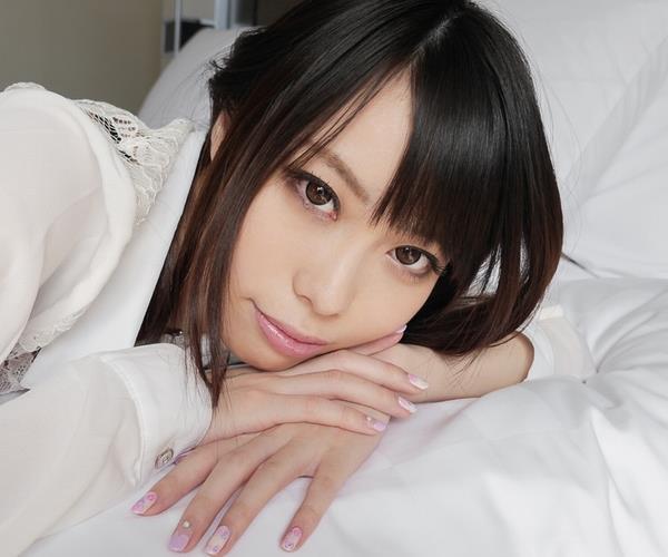 AV女優 川菜美鈴 画像001a.jpg