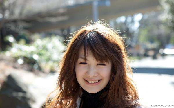 AV女優 桐原エリカ 画像03a.jpg