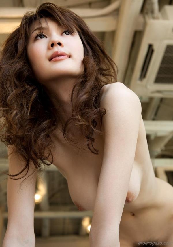 AV女優 桐原エリカ 画像14a.jpg