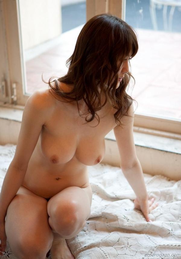 AV女優 桐原エリカ 画像40a.jpg