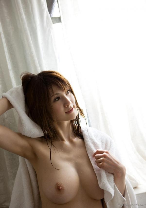 AV女優 桐原エリカ 画像75a.jpg