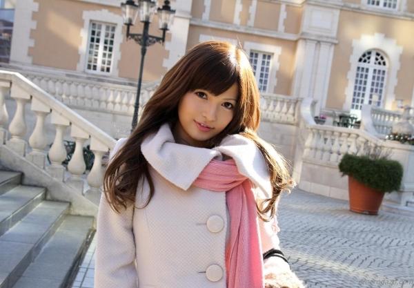 桐谷ユリア スレンダー巨乳美女ハメ撮り画像76枚の02枚目