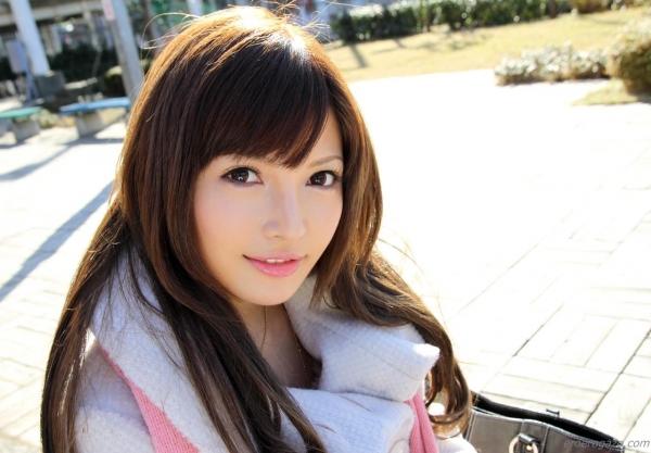 桐谷ユリア スレンダー巨乳美女ハメ撮り画像76枚の11枚目