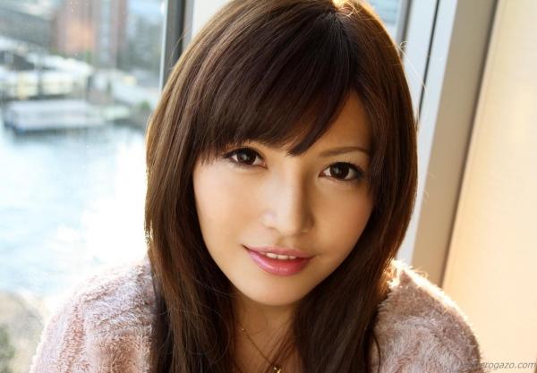 桐谷ユリア スレンダー巨乳美女ハメ撮り画像76枚の22枚目