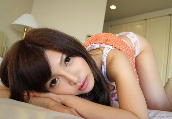 桐谷ユリア スレンダー巨乳美女ハメ撮り画像76枚の26枚目