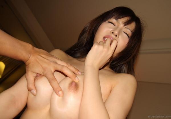 桐谷ユリア スレンダー巨乳美女ハメ撮り画像76枚の72枚目