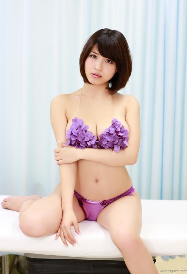 岸明日香&今野杏南 エロ画像73a.jpg