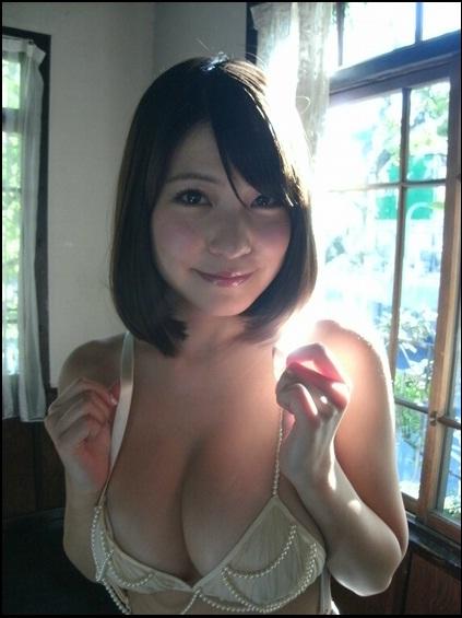 岸明日香&今野杏南 エロ画像04a.jpg