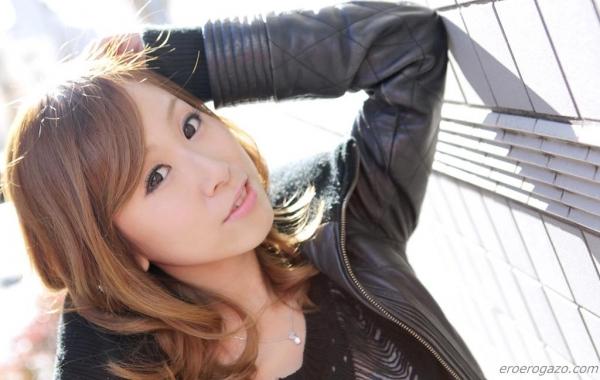 北川エリカ 画像010a.jpg