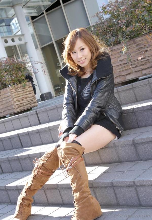北川エリカ 画像011a.jpg