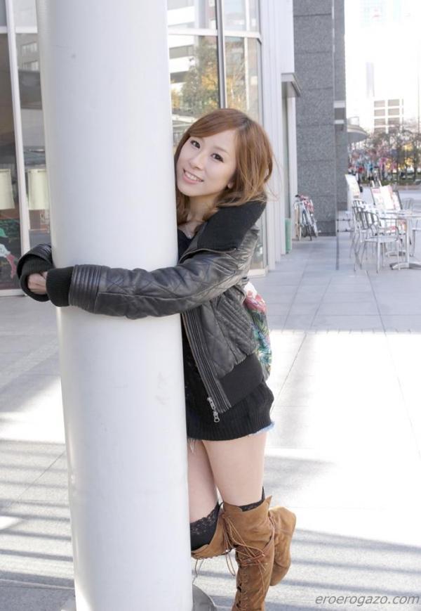 北川エリカ 画像012a.jpg