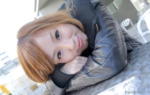 北川エリカ 画像014a.jpg