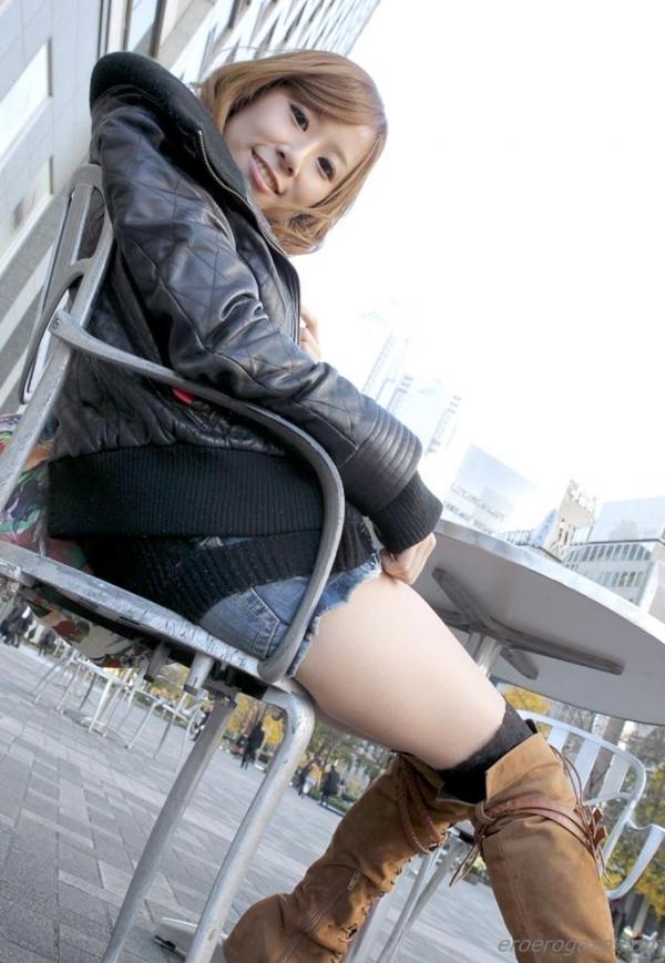 北川エリカ 画像016a.jpg
