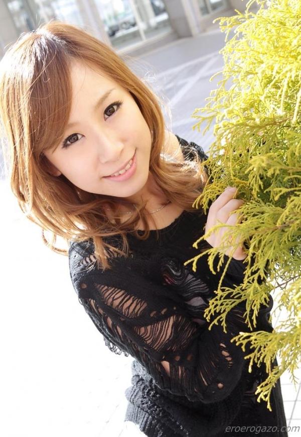 北川エリカ 画像021a.jpg