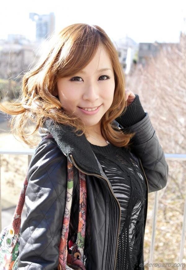 北川エリカ 画像024a.jpg