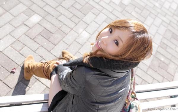 北川エリカ 画像025a.jpg
