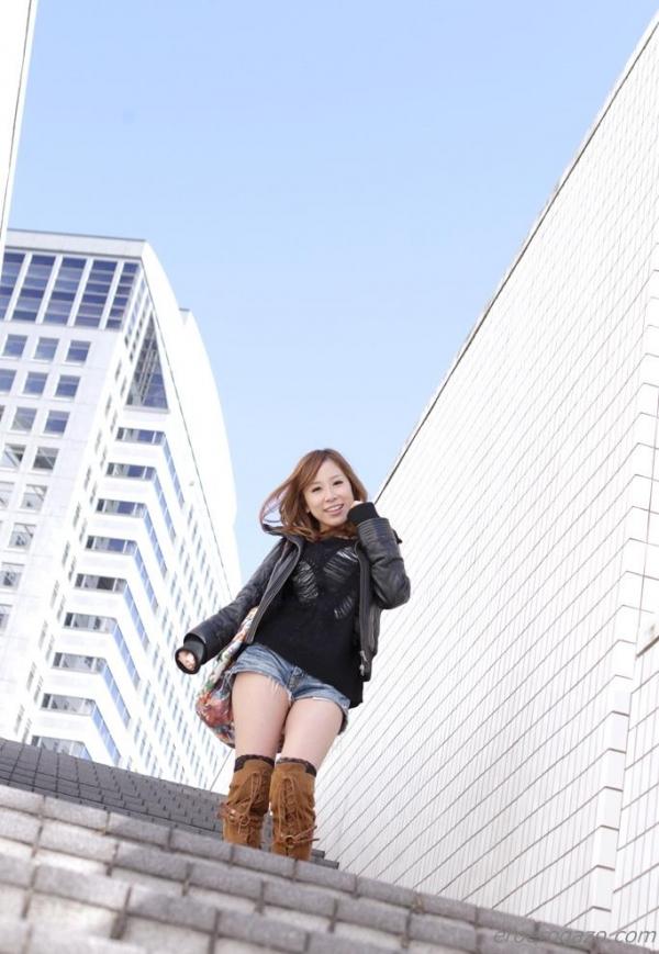 北川エリカ 画像027a.jpg