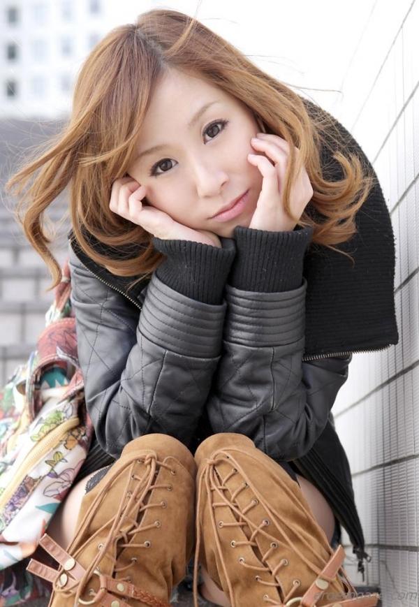 北川エリカ 画像028a.jpg