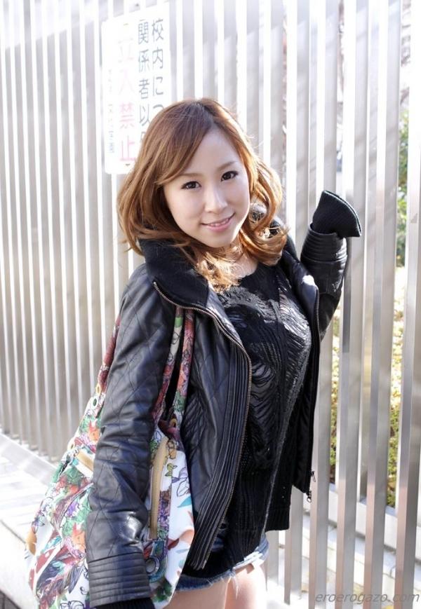 北川エリカ 画像030a.jpg