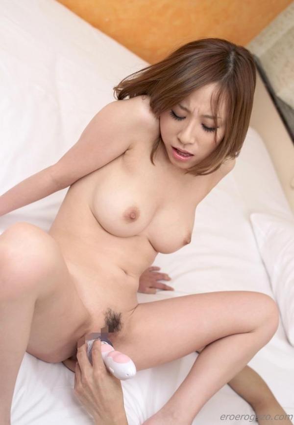 北川エリカ 画像092a.jpg