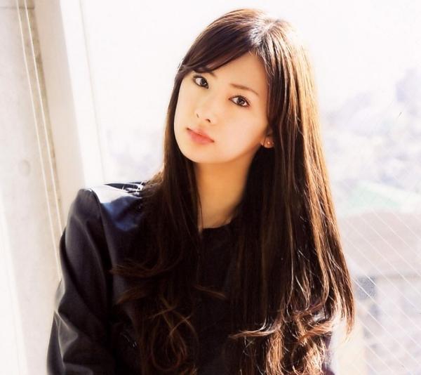 女優 北川景子 画像26.jpg