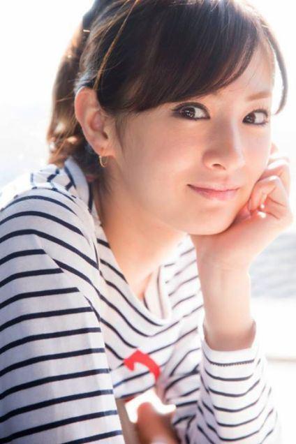 北川景子 画像32.jpg