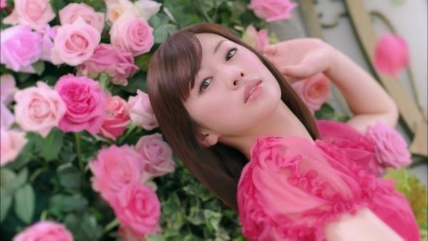 北川景子 画像35.jpg
