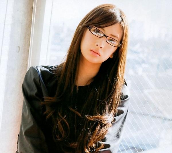 北川景子 画像43.jpg