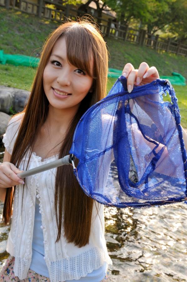 希崎ジェシカ 画像32.jpg