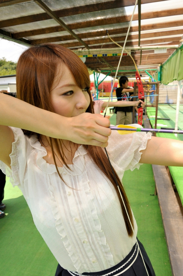 希崎ジェシカ 画像41.jpg