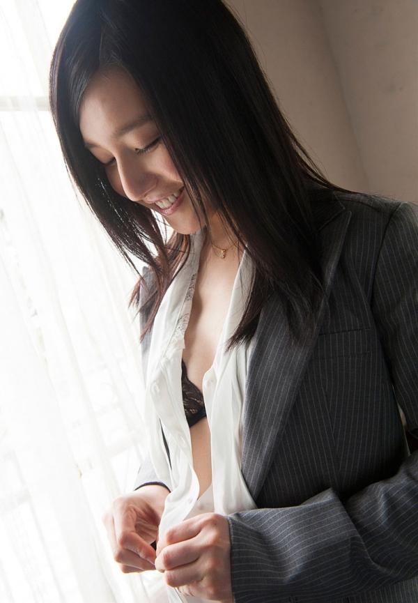 AV女優 古川いおり 画像11.jpg