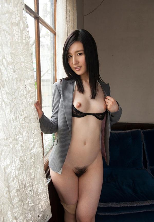 AV女優 古川いおり 画像14.jpg