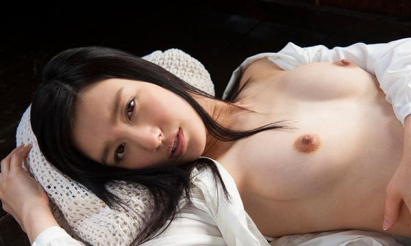 AV女優 古川いおり 画像27.jpg