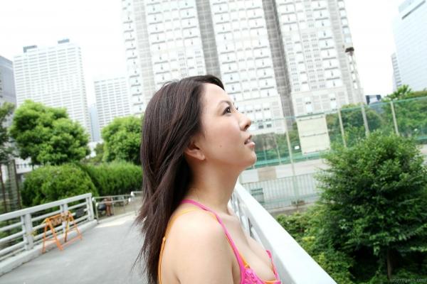 AV女優 小泉ゆうか 画像020a.jpg