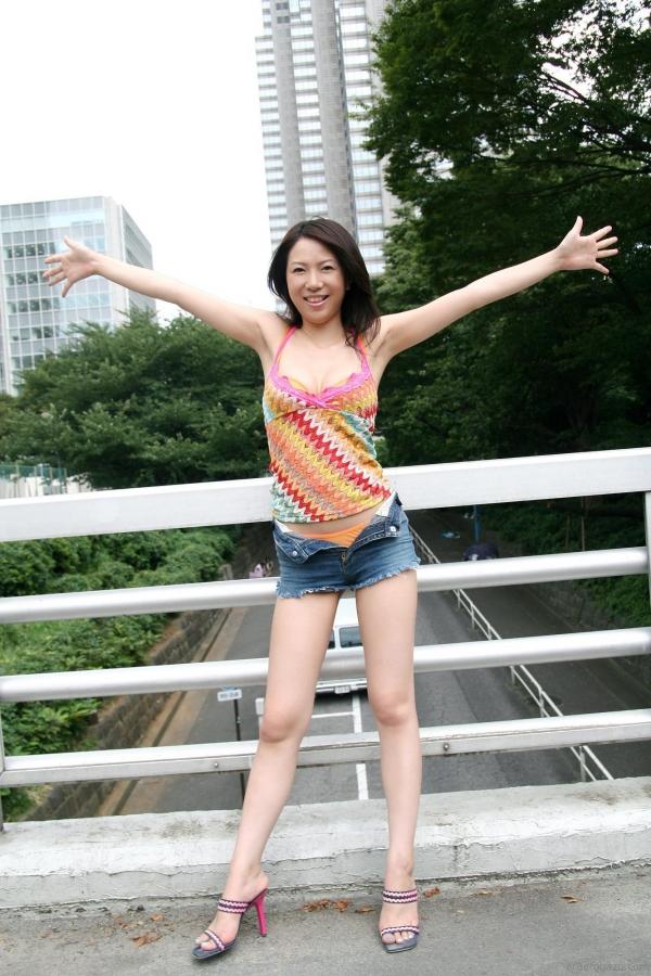 AV女優 小泉ゆうか 画像022a.jpg