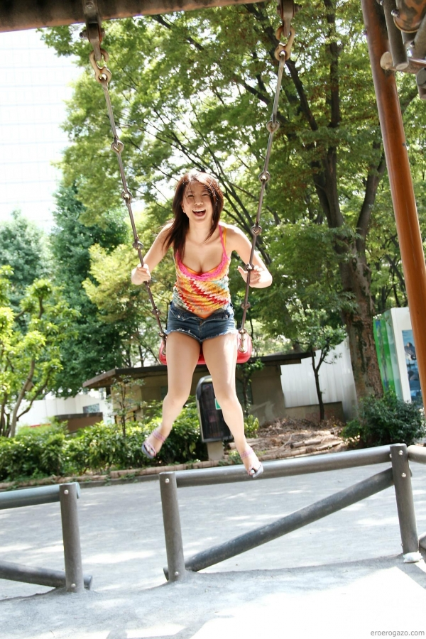 AV女優 小泉ゆうか 画像037a.jpg