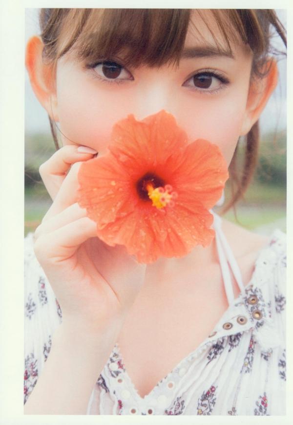 小嶋陽菜 画像14a.jpg