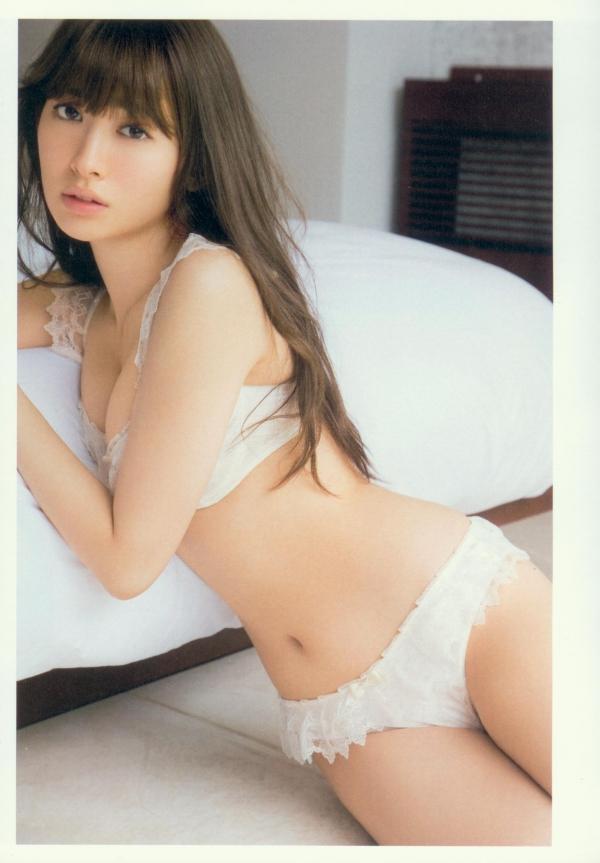 小嶋陽菜 画像31a.jpg
